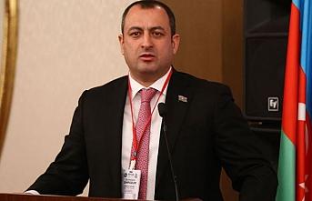 'Ermenistan'ın kırmızı çizgisi yok'