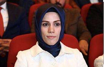 Esra Albayrak'a yapılan hakaret sonrası 11 gözaltı
