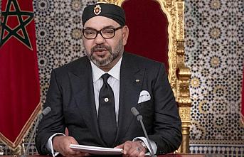 Fas, BAE ve Cezayir'e büyükelçi atadı