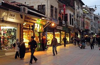 Gaziantep'te Kovid-19 ile ilgili iletişim hattı kurulacak