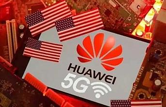 İngiliz hükümetinden Huawei konusunda açıklama