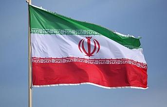 İran'da düzenlenen silahlı saldırıda 2 güvelik görevlisi öldü