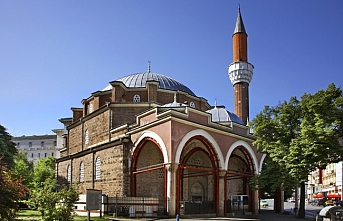 Irkçılar Sofya'daki tek camiyi müze yapmak istiyor