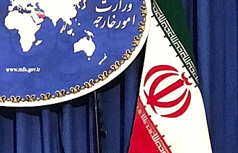 İsrail 'yüzlerce İran askerini öldürdük' demişti: İran'dan jet yalanlama