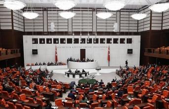 İstanbul'da su fiyatlarına yüzde 12,6 zam yapıldı