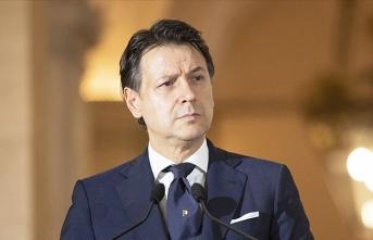 İtalya'dan 'Srebrenitsa soykırımı' açıklaması