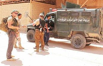 Libya ordusu için en büyük sorun: Wagner