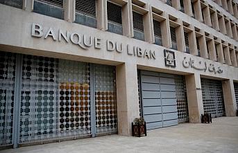 Lübnan Merkez Bankası'dan ekonomik krize karşı yeni adım
