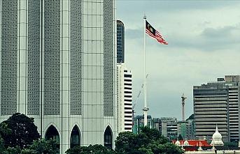 Malezyalı kuruluşlardan 15 Temmuz'un yıl dönümünde Türkiye'ye destek mesajları