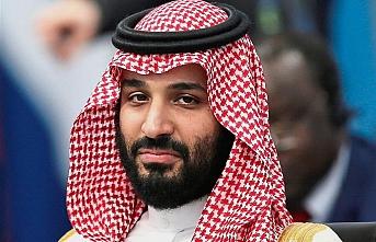 MBS: Kral Selman'ın, Hadi'nin şikayetlerinden daha önemli işleri var