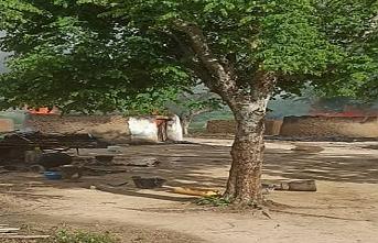 Nijerya'da silahlı saldırıda 16 asker öldü