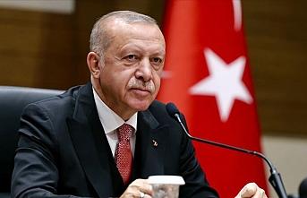 Özel okullara ilişkin çalışma taslağı Cumhurbaşkanı Erdoğan'a sunuldu