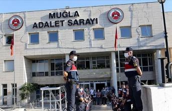 Pınar Gültekin cinayetinde soruşturmanın genişletilmesi talep edildi