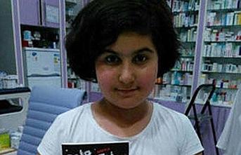 'Rabia Naz Vatan' soruşturmasında takipsizlik kararı verildi