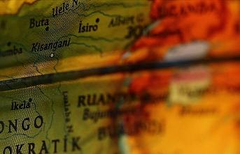 Ruanda ve Burundi'nin 58. bağımsızlık yıl dönümü