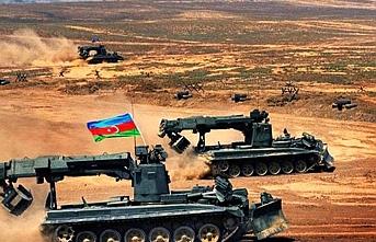 Rusya'dan Azerbaycan-Ermenistan çatışması ile ilgili açıklama: Mümkün olan her şeyi yapacağız