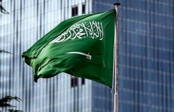 Suudi Arabistan'da KDV yüzde 5'ten 15'e çıktı