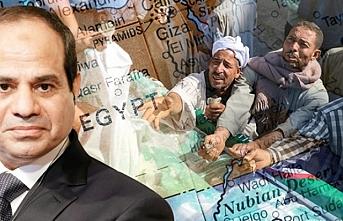Tarihte Bugün (03 Temmuz) : Mısır'da Sisi'nin Mursi yönetimine askeri darbesi