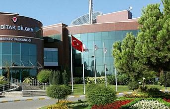 TÜBİTAK, şirketleri Türkiye için iş birliği yapmaya çağırıyor