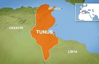 Tunus'ta kriz sürüyor: Yeni bir siyasi belirsizlik dönemine giriyorlar