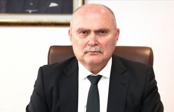 Türkiye'den BM Güvenlik Konseyine 'BAE'ye sorumluluğu hatırlatılsın' çağrısı