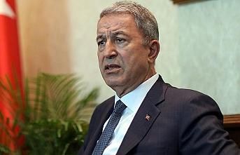 Türkiye'den Ermenistan'a: Boylarını aşan bir girişim, boğulacaklar!