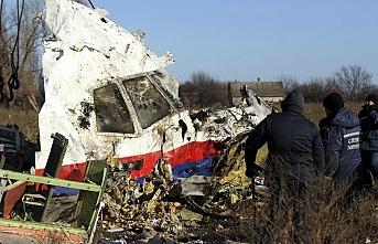 Ukrayna'dan Rusya'ya çağrı: Sorumluluğu üstlen