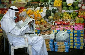 Umman ve Bahreyn'de Kovid-19 kaynaklı can kayıpları arttı