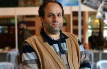Acı kaybımız.. Yazar Asım Gültekin hayatını kaybetti