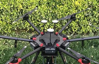 Yunan ordusunun 'Türk yapımı drone' aldığı iddiası