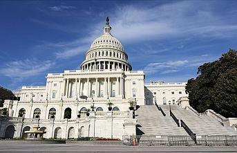 ABD Senatosu hükümet çalışanlarına TikTok'u indirmelerini yasaklayan yasa tasarısını onayladı