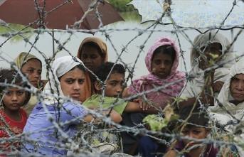Arakanlı Müslümanlar diasporası, Myanmar'daki topraklarına dönmekte kararlı
