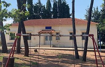 Batı Trakya Türk azınlığın okullarını kapatan Yunanistan'a Dışişleri'nden tepki