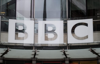 BBC'den tartışmalı karar