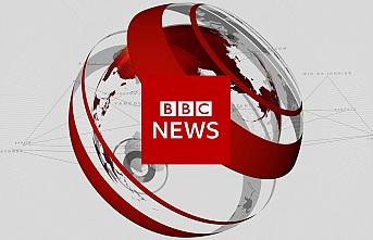 BBC'nin İslam'a saldıran iğrençliği: Hukuki süreç başlatılıyor
