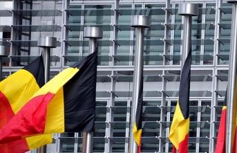 Belçika'dan Suudi Arabistan'a silah satışının bir kısmı durduruldu