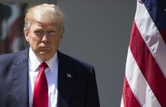 'Çin, Biden'in kazanmasını istiyor'