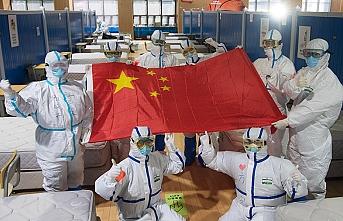 Çin'de 22, Güney Kore'de 332 vakaya rastlandı