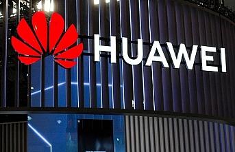 Çin, Huawei'yi hedef alan yaptırımlarla ABD'nin küresel ticarete zarar verdiğini savundu