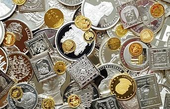 Dünya Sağlık Örgütü'nden gelecek açıklama altın fiyatlarının çakılmasına neden olabilir