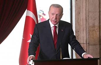 Erdoğan talimat verdi: Psikoloji eğitimi için ivedi şekilde rapor hazırlanacak