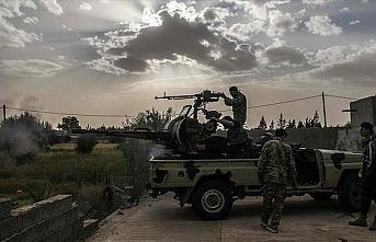 Fransa özel uydularla izlediği Türk askerini böyle hedef gösterdi