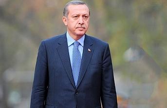 Fransız Le Monde gazetesi: Erdoğan Sevr'den intikamını alıyor