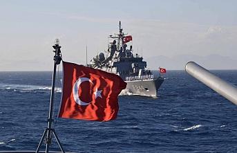 Fransız uzman: Macron'un tek amacı Türkiye'ye geri adım attırmak ama Erdoğan bunu yapmayacak