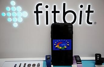 Google'ın Fitbit'i satın almasına yönelik AB incelemesi sürüyor