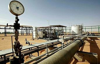 Hafter militanlarının petrol blokajını neden kaldırdığı belli oldu
