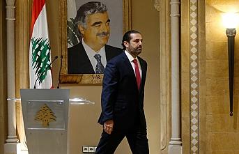 Hariri suikastı davası için kritik gün