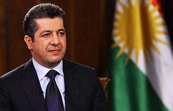 IKBY: Bağdat, Erbil'e aylık yaklaşık 266 milyon dolar bütçe gönderecek
