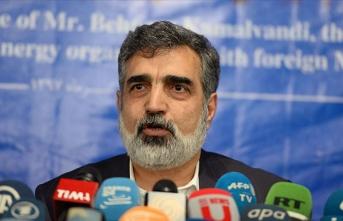 İran: Natanz nükleer tesisindeki patlamanın nedeni, sabotaj
