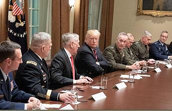 İran'dan Trump'a cevap: Hiçbir anlaşma elde edemeyecek